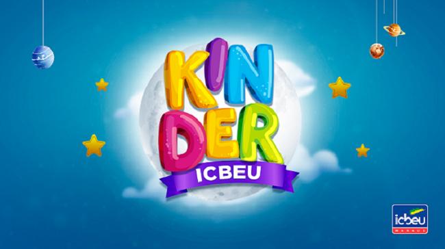 ICBEU KINDER